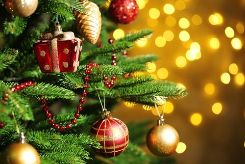 12月のおしらせ 特別時間割など | 伊達市梁川町保原町の学習塾・志学白雲館
